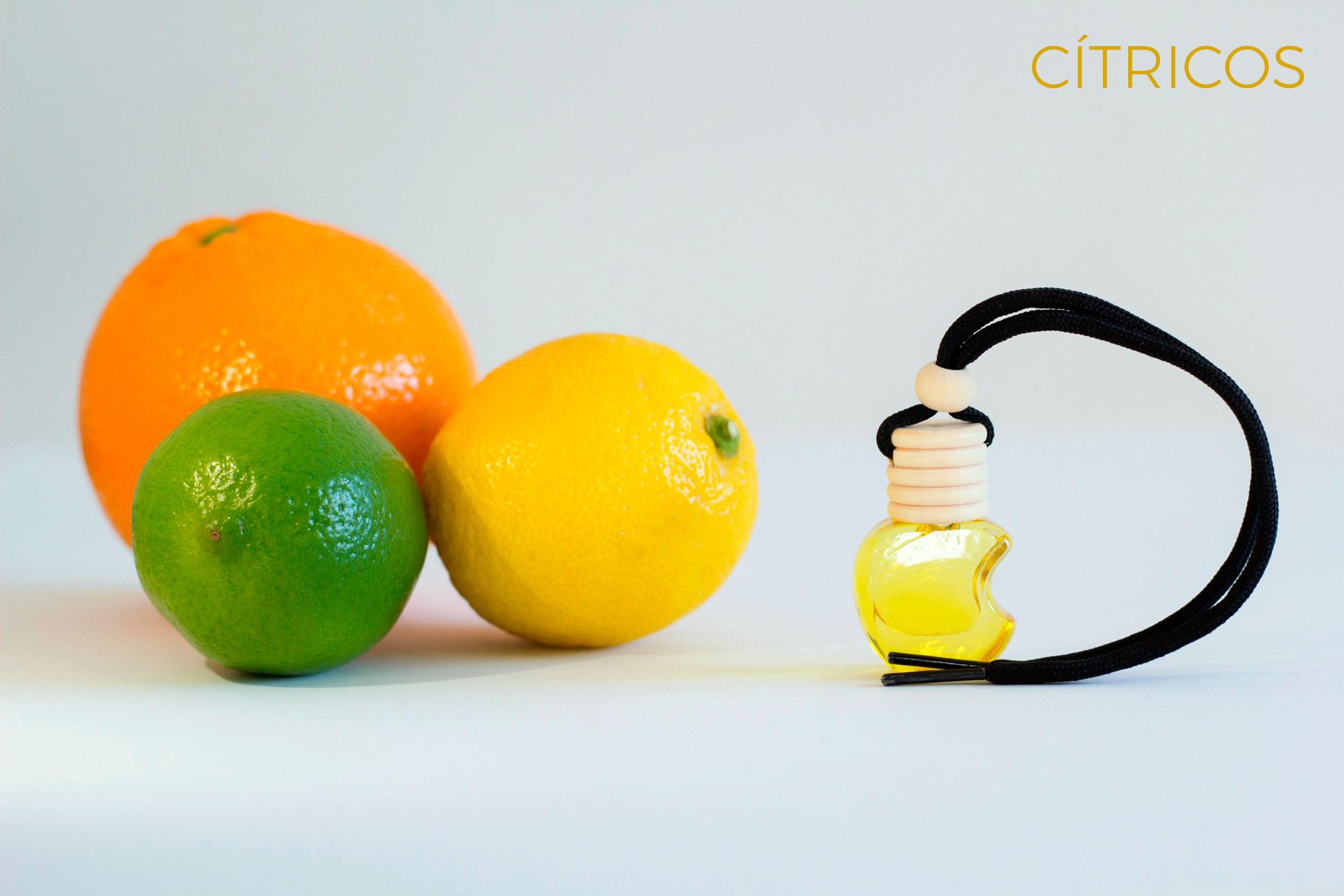 ambientador-coche-al-por-mayor-citrico