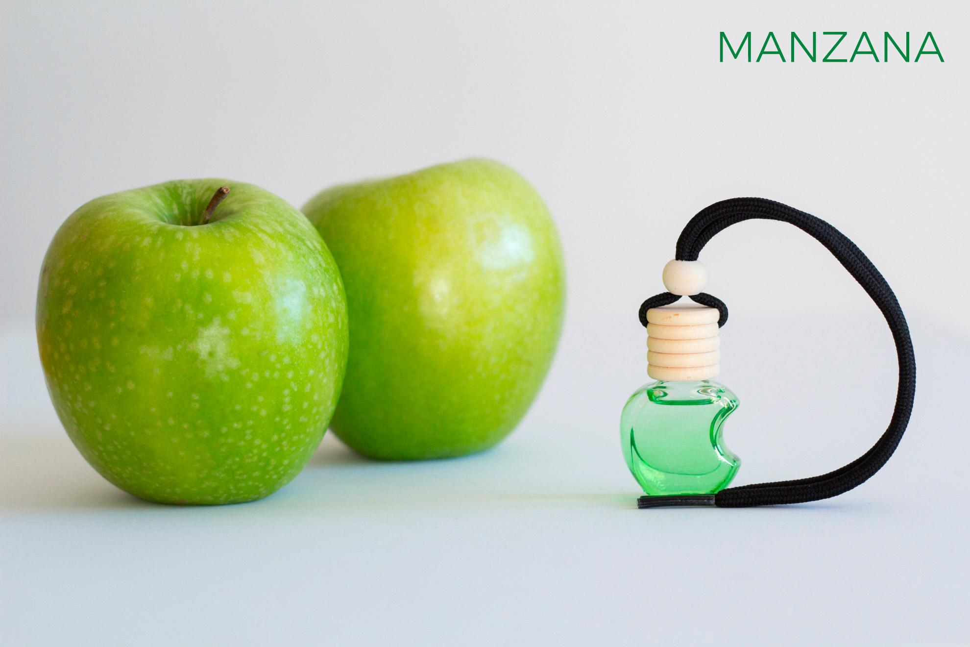 ambientador-coche.al-por-mayor-manzana