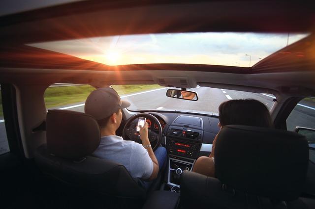 El-mejor-ambientador-para-coche